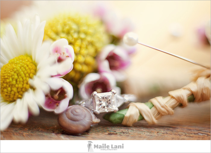 14_race_and_religious_wedding_nola