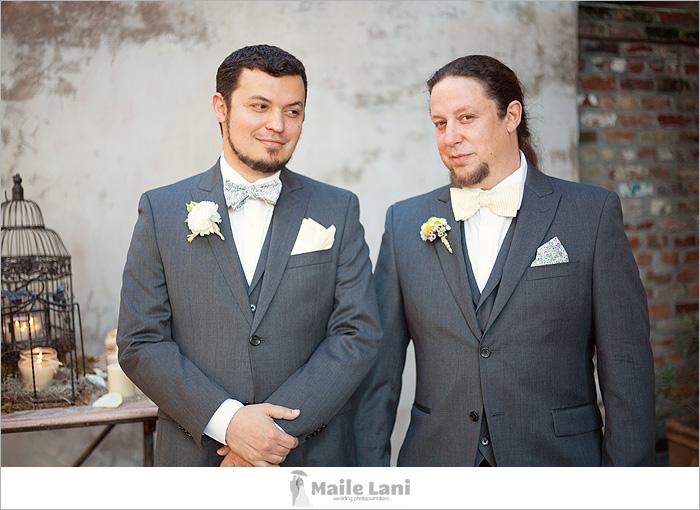 17_race_and_religious_wedding_nola