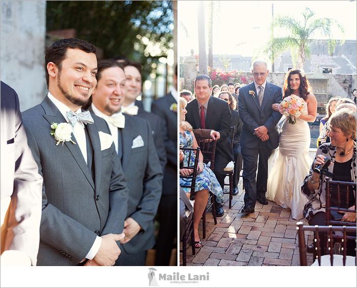 19_race_and_religious_wedding_nola