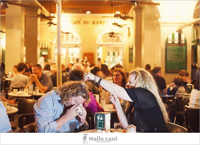 20_cafe_du_monde_new_orleans