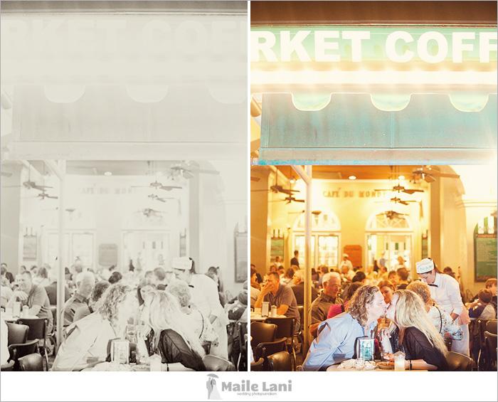 21_cafe_du_monde_new_orleans