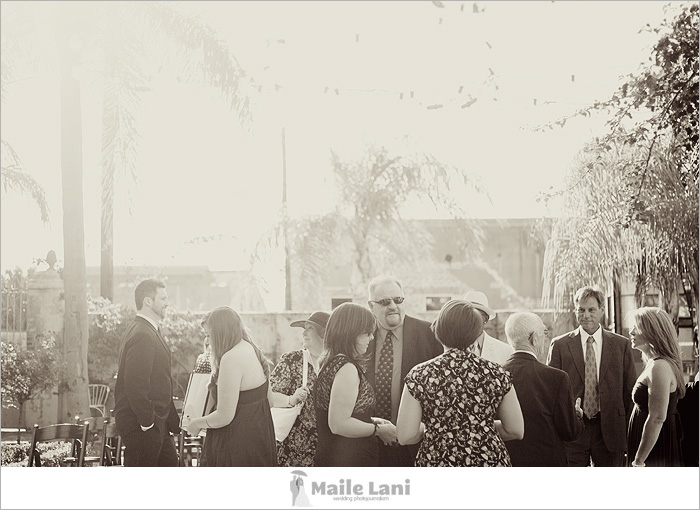 21_race_and_religious_wedding_new_orleans