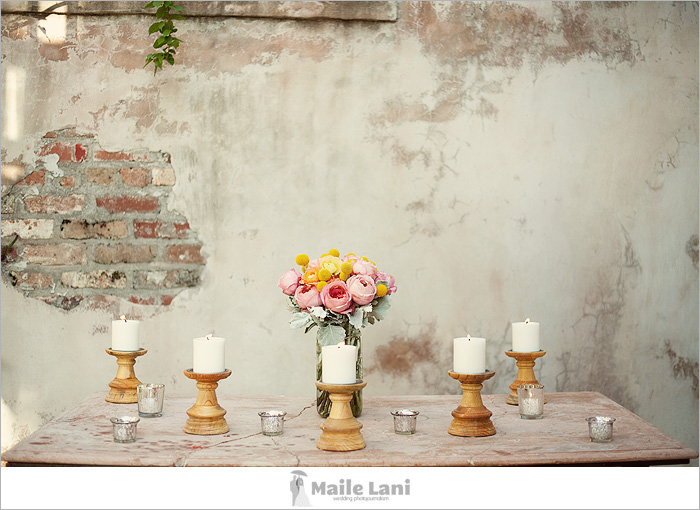 22_race_and_religious_wedding_new_orleans