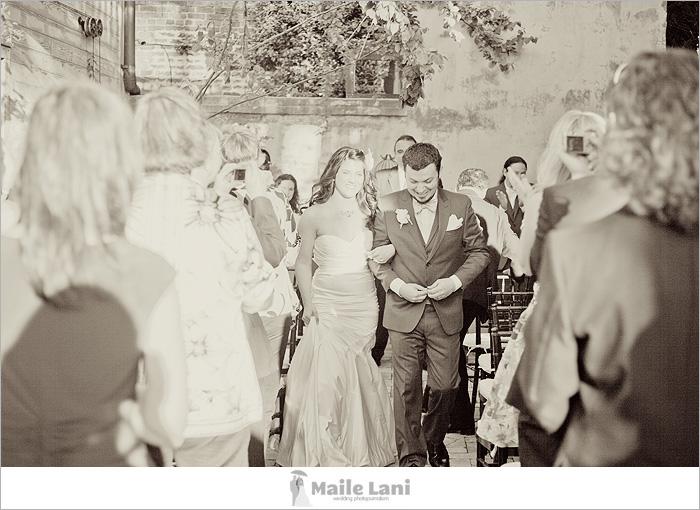 22_race_and_religious_wedding_nola