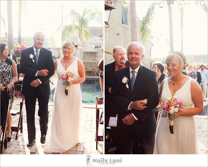 24_race_and_religious_wedding_new_orleans