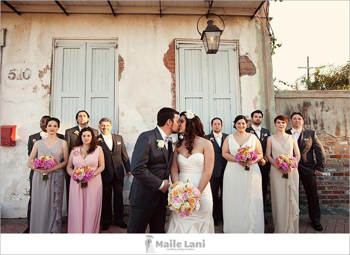24_race_and_religious_wedding_nola