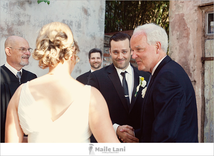 25_race_and_religious_wedding_new_orleans