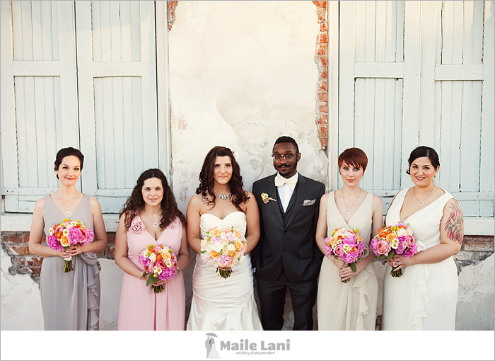 26_race_and_religious_wedding_nola