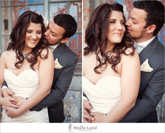 27_race_and_religious_wedding_nola
