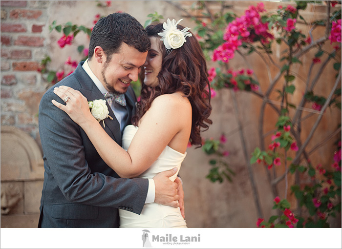 28_race_and_religious_wedding_nola