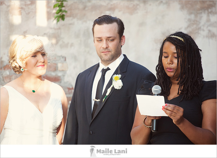29_race_and_religious_wedding_new_orleans