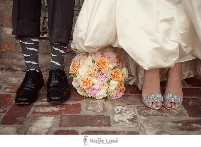 29_race_and_religious_wedding_nola