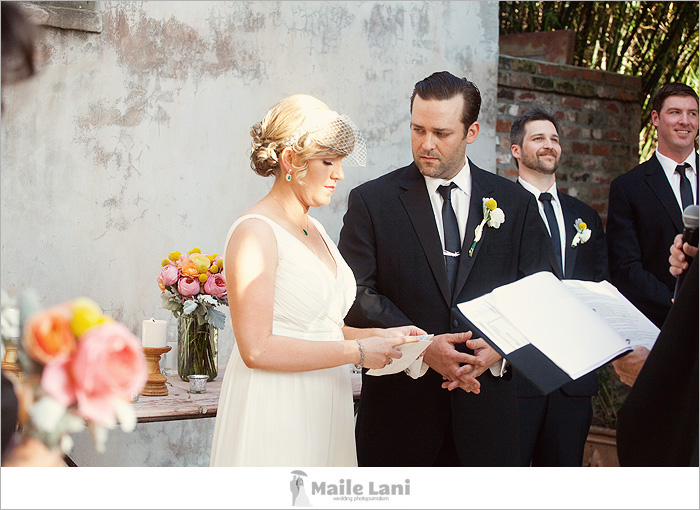 31_race_and_religious_wedding_new_orleans