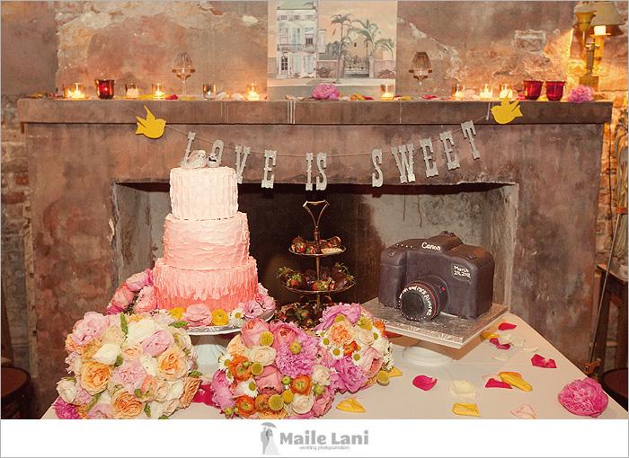 31_race_and_religious_wedding_nola