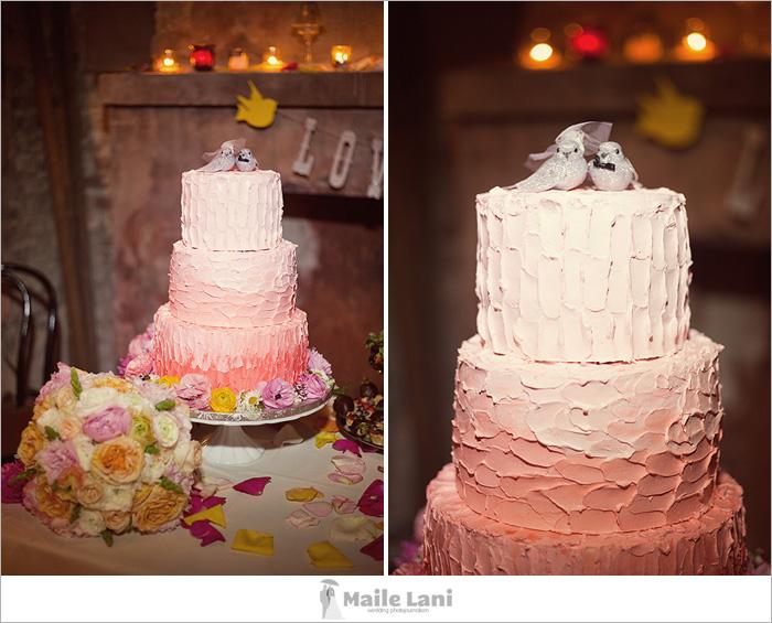 32_race_and_religious_wedding_nola