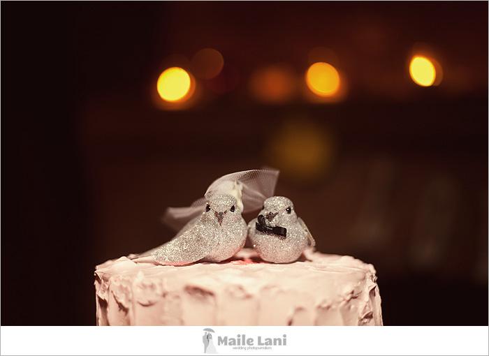 33_race_and_religious_wedding_nola