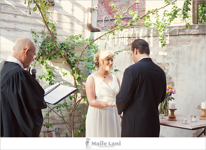 34_race_and_religious_wedding_new_orleans