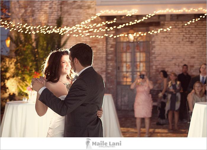34_race_and_religious_wedding_nola