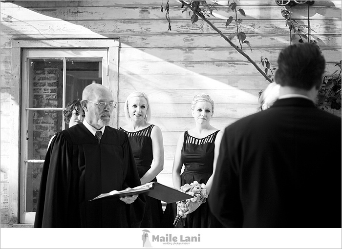 35_race_and_religious_wedding_new_orleans