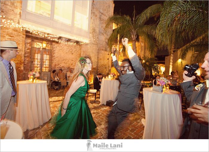37_race_and_religious_wedding_nola