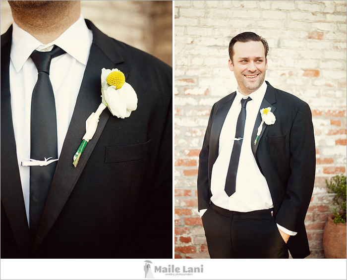38_race_and_religious_wedding_new_orleans