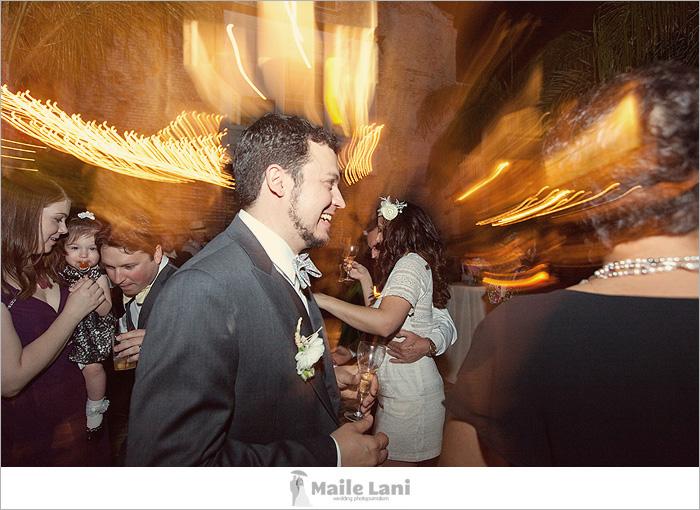 38_race_and_religious_wedding_nola