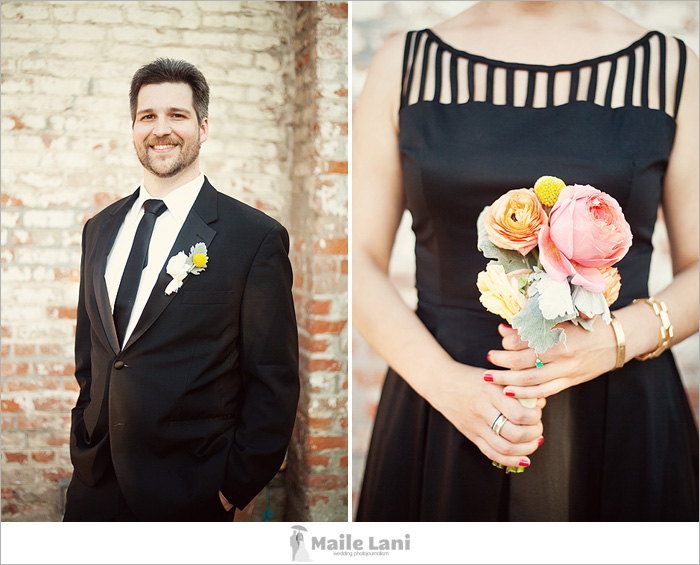 40_race_and_religious_wedding_new_orleans