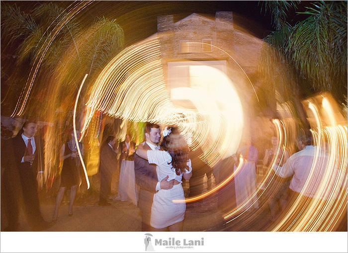 40_race_and_religious_wedding_nola