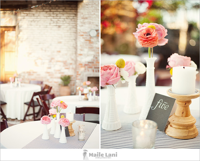 42_race_and_religious_wedding_new_orleans