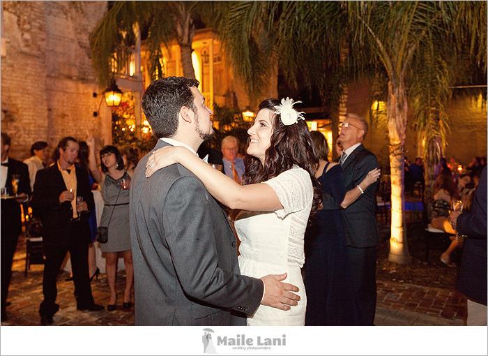 42_race_and_religious_wedding_nola