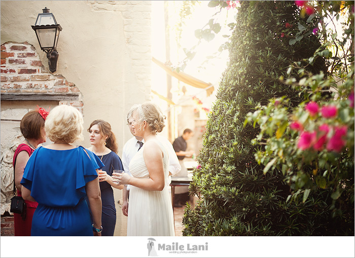 46_race_and_religious_wedding_new_orleans