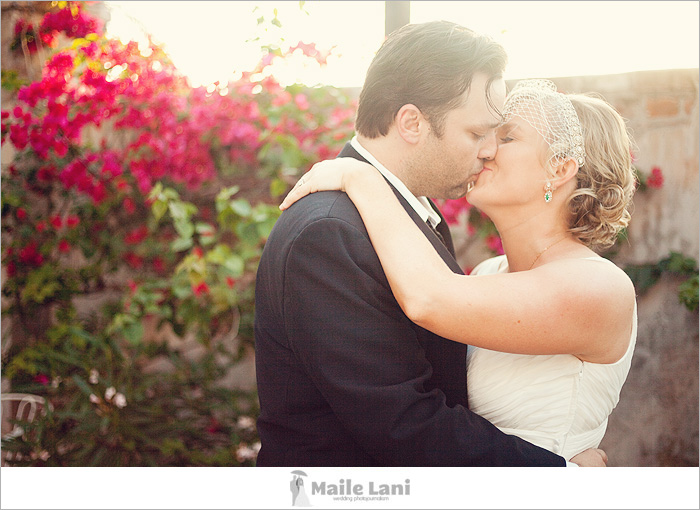 52_race_and_religious_wedding_new_orleans