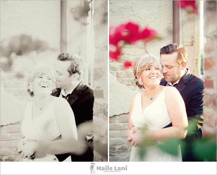 53_race_and_religious_wedding_new_orleans