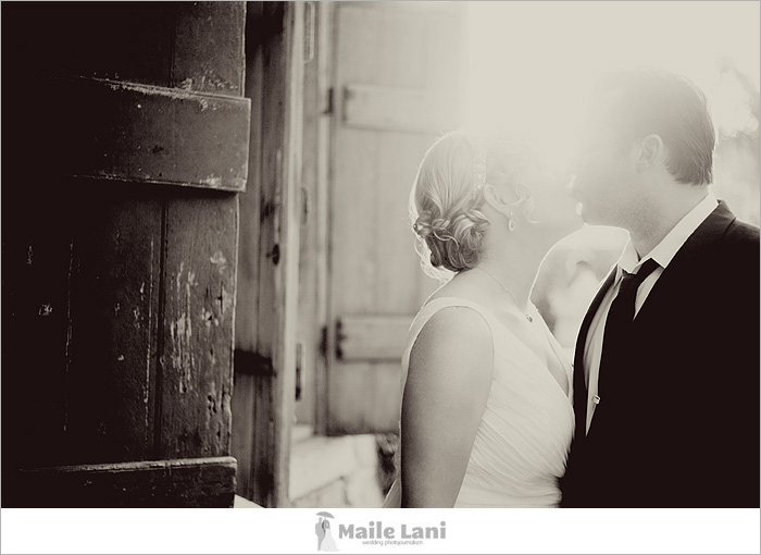54_race_and_religious_wedding_new_orleans