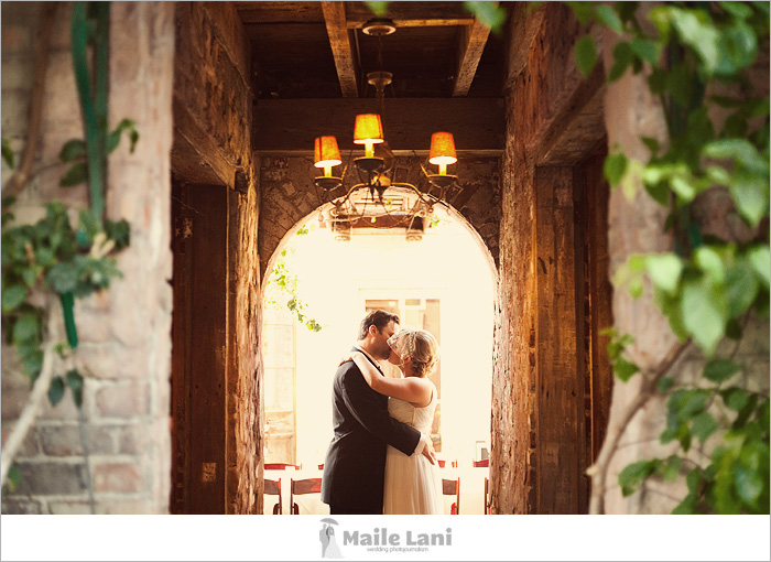 55_race_and_religious_wedding_new_orleans