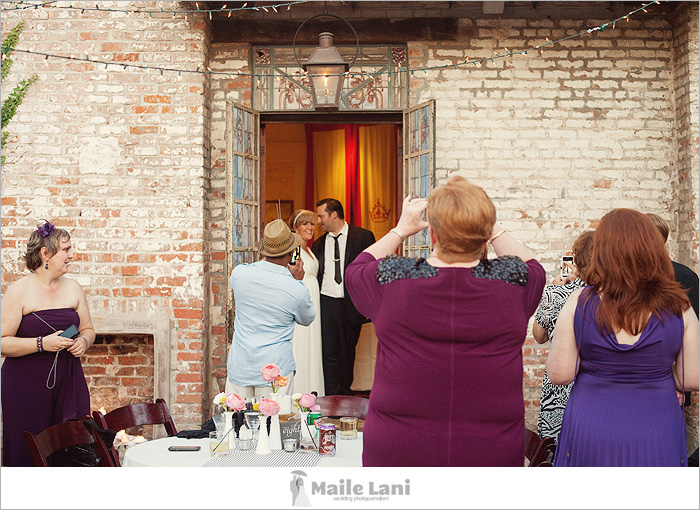 61_race_and_religious_wedding_new_orleans