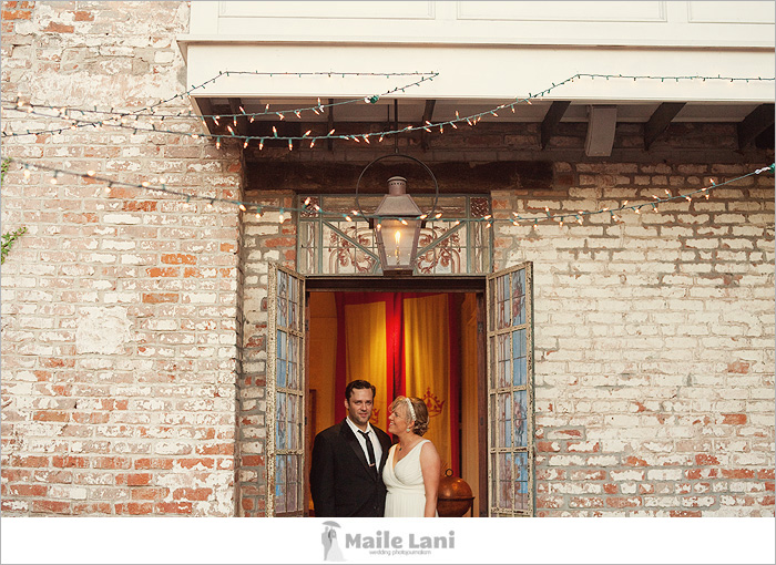 62_race_and_religious_wedding_new_orleans