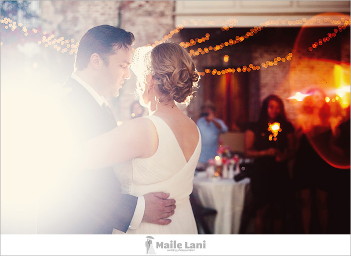 64_race_and_religious_wedding_new_orleans