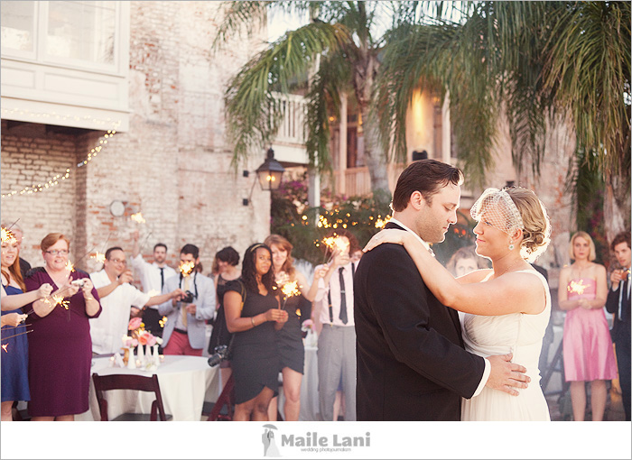 66_race_and_religious_wedding_new_orleans
