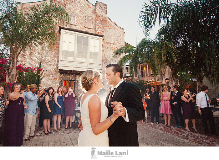 67_race_and_religious_wedding_new_orleans