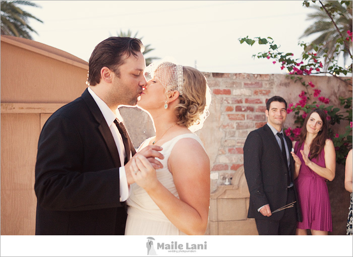 68_race_and_religious_wedding_new_orleans