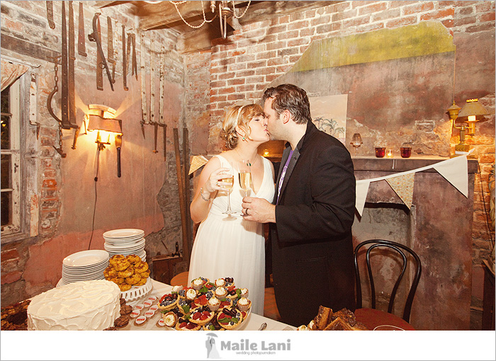 73_race_and_religious_wedding_new_orleans