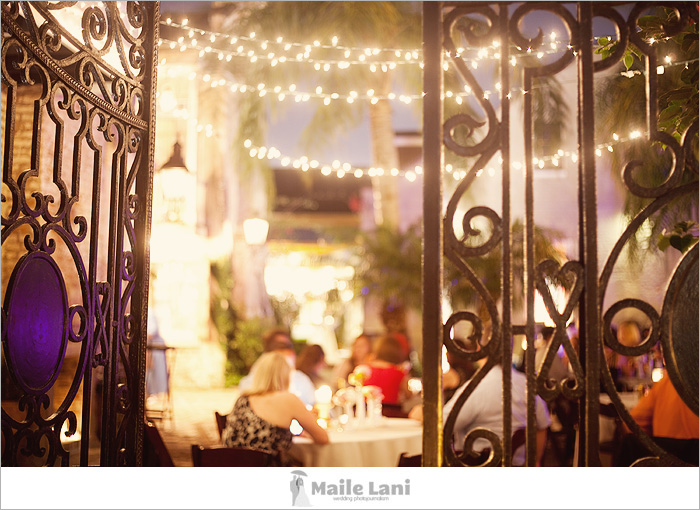 77_race_and_religious_wedding_new_orleans