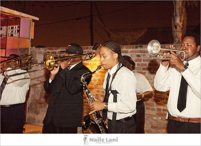 78_race_and_religious_wedding_new_orleans