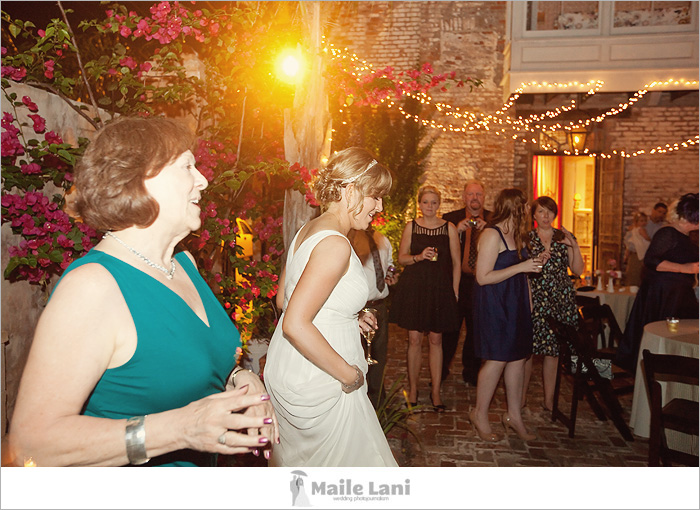79_race_and_religious_wedding_new_orleans