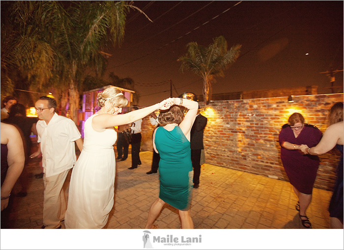 80_race_and_religious_wedding_new_orleans