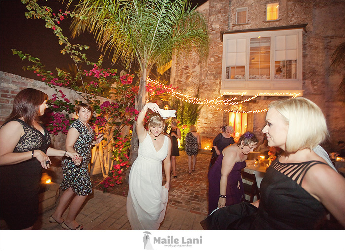 81_race_and_religious_wedding_new_orleans
