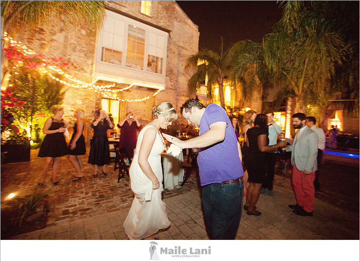 82_race_and_religious_wedding_new_orleans