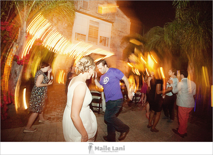 83_race_and_religious_wedding_new_orleans