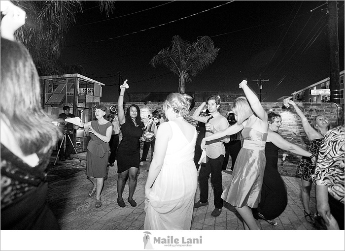 86_race_and_religious_wedding_new_orleans